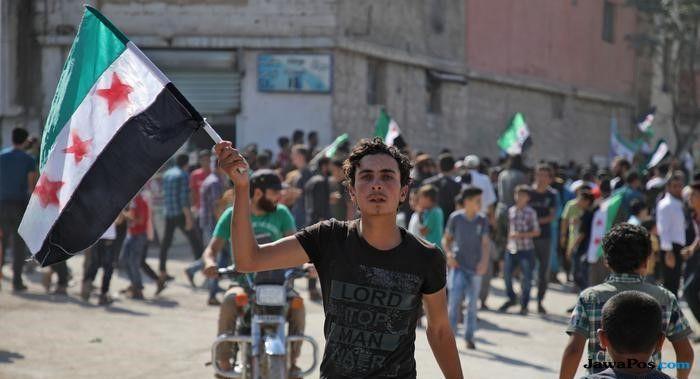 kurdi, turki, pemberontak syria, syria,