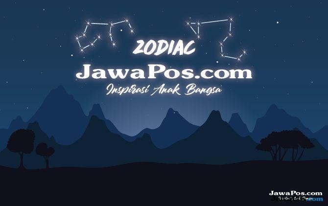 zodiak hari ini, ramalan zodiak, karakter zodiak,