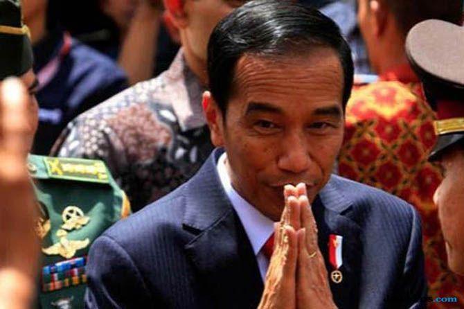 Bukan Cuma Jokowi, Ganjar Juga Diserbu Pengunjung di Acara Alumni UGM