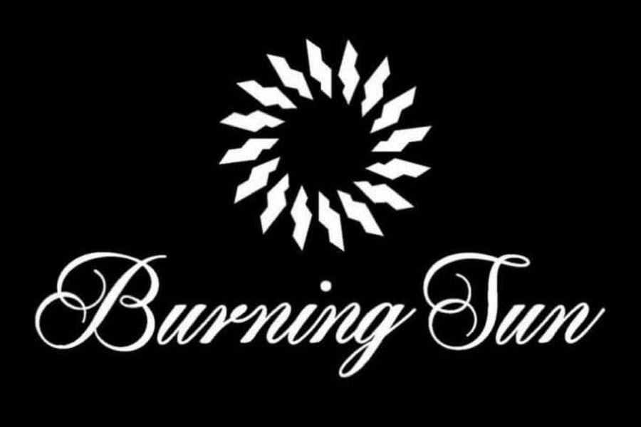 CEO Burning Sun Sebut Seungri Bigbang Tak Terlibat Insiden di Klubnya