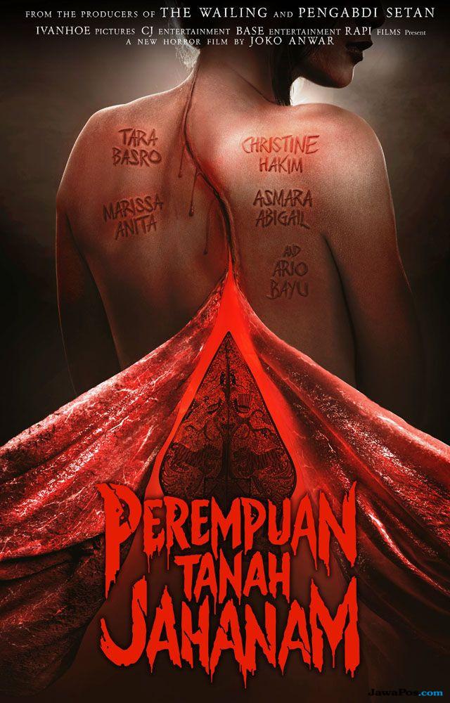 Berawal Dijebak Reza Rahadian, Christine Hakim Timbang Main Film Horor