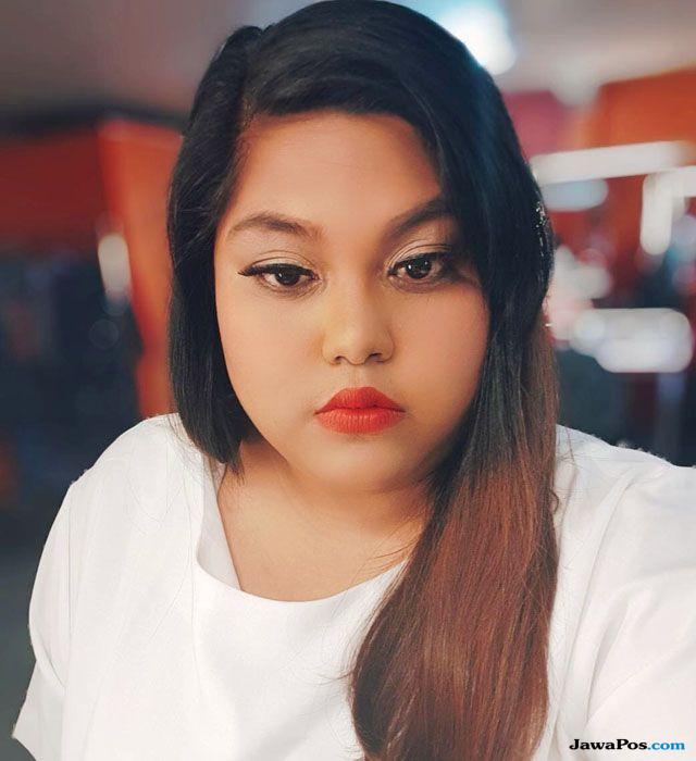 Cinta Tulusnya Dihancurkan, Luna Maya Diterawang tengah Down