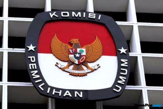 Daftar 17 Mantan Narapidana Kasus Korupsi yang Diloloskan Bawaslu