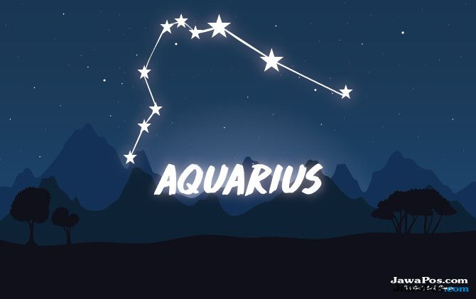 Daftar 5 Zodiak dengan Karir Cemerlang di Bulan Juni, Siapa Sajakah?