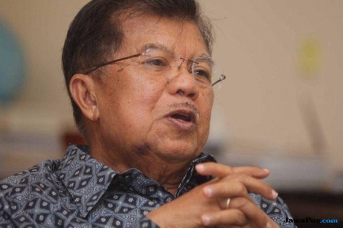 Di Depan JK, Sri Mulyani Pamer Dana LPDP Capai Rp 46 Triliun