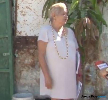 Di India Ada Klinik Penghasil Bayi Tabung bagi Nenek 70-an