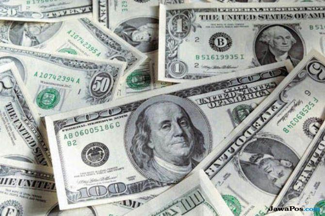 sanksi AS, sanksi, kuba, dolar,