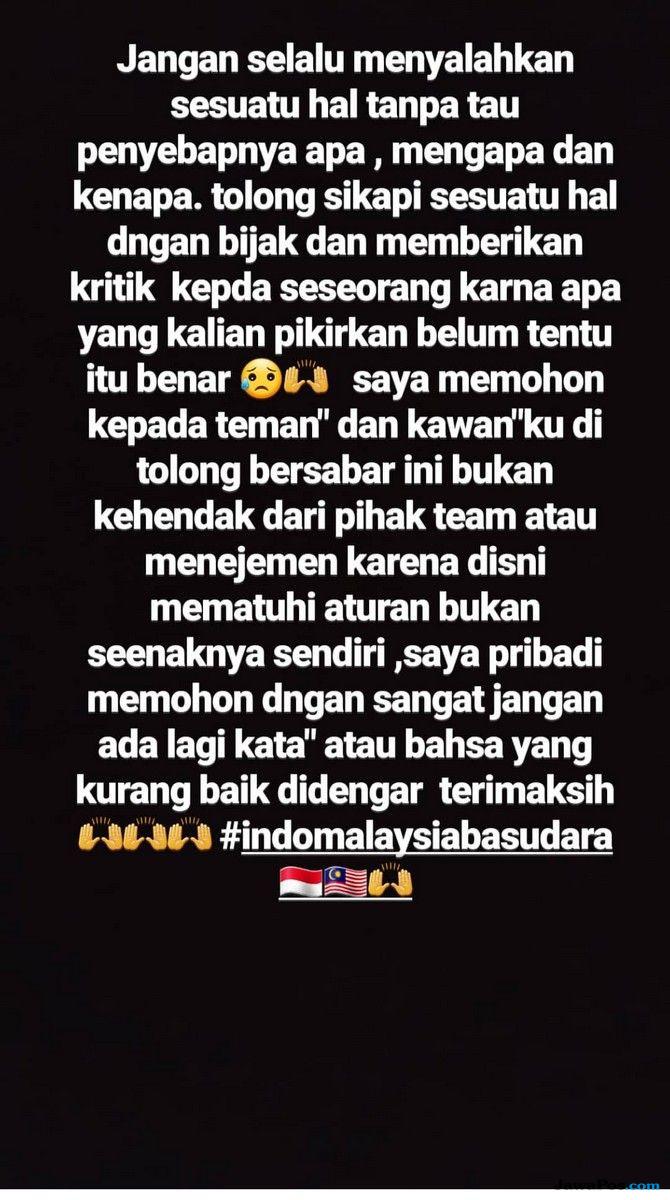 Saddil Ramdani, Pahang FA, Timnas U22, Timnas U22 Indonesia