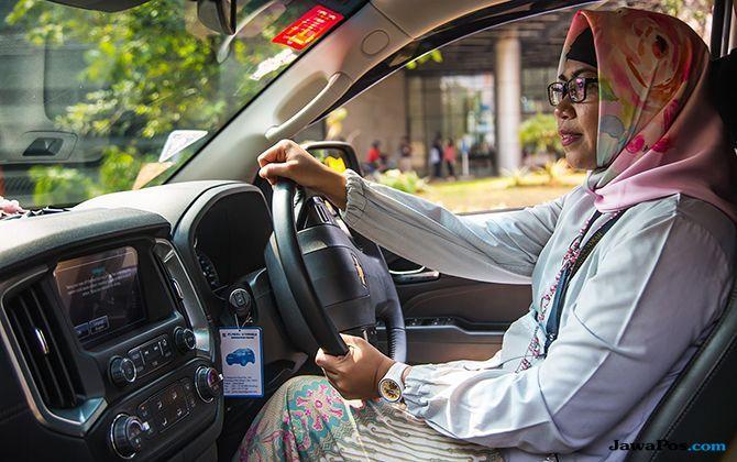 Duramax Chevrolet, Diesel Ekonomis Berkarakter Beringas