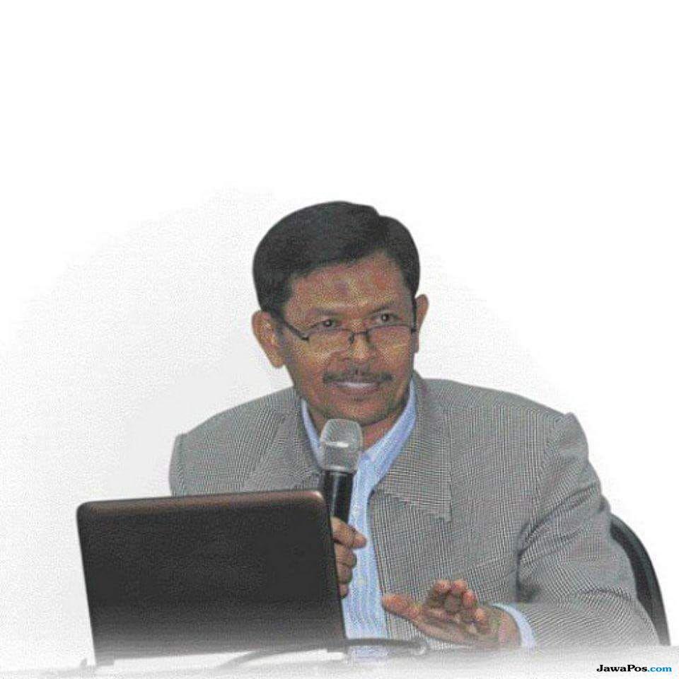 Erick Thohir Dipilih, Pengamat: Ada Indikasi Pimpinan Parpol Kecewa
