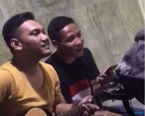 Persebaya Surabaya, Liga 1 2018, Evan Dimas, Evan Dimas Darmono