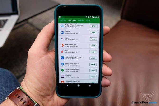 aplikasi android, android curi data, aplikasi curi data