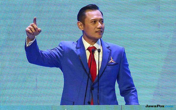 Gerindra: Memang Apa yang Dikerjakan Jokowi dari Revolusi Mental?