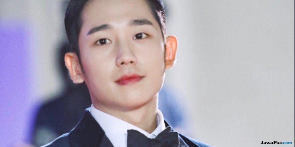 Ini Aktor Drama Terbaik 2018 Menurut Warga Korea Selatan