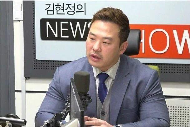 Ada Orang Lain Selain Jung Joon Young yang Sebar dan Rekam Video Seks