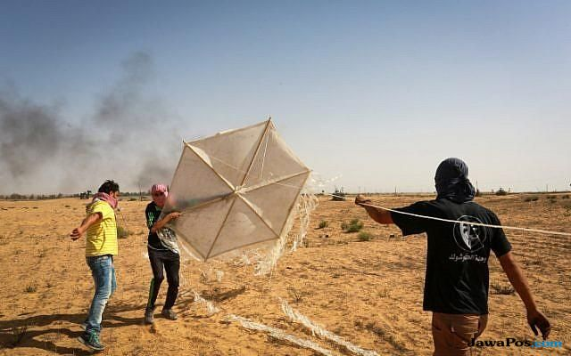 israel gempur jalur gaza, jalur gaza,