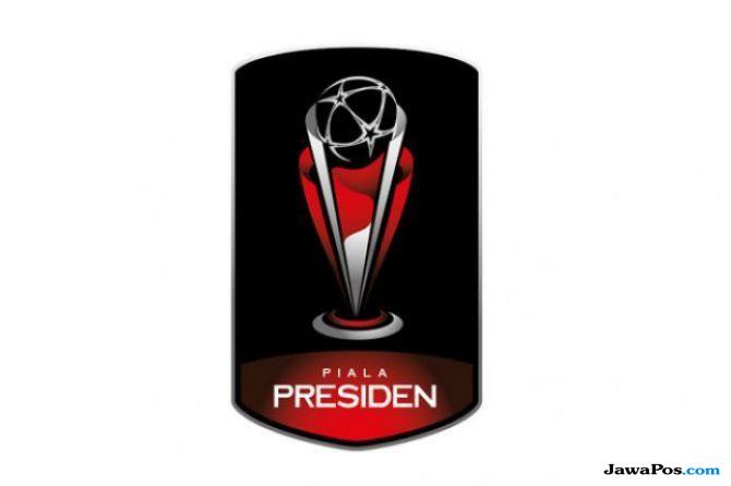 Jadwal Siaran Langsung TV Persebaya Surabaya vs Persib Bandung