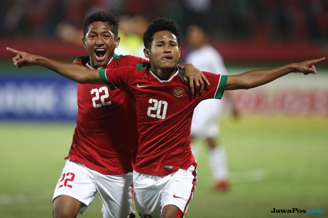 Jadwal Live TV, Jadwal Siaran Langsung, Jadwal Televisi, Sepak Bola, Liga 1 2018, Liga Inggris, Liga Italia, Jadwal Sepak Bola, Timnas Indonesia