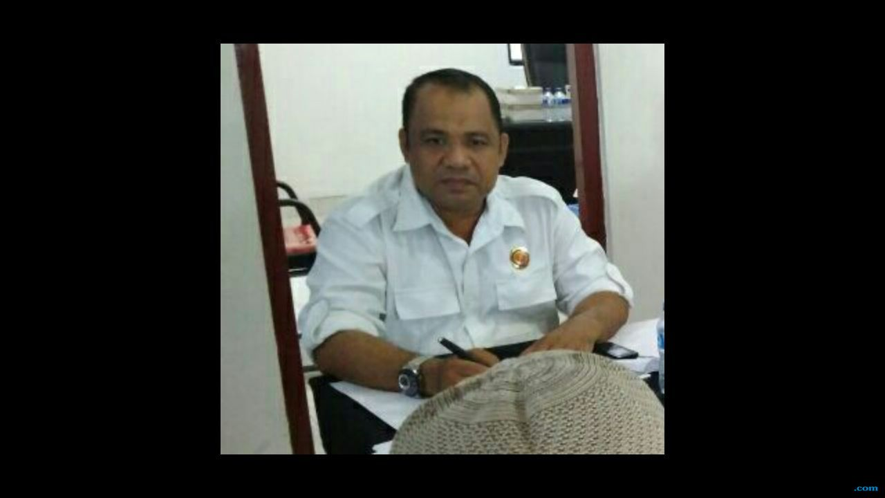 Jokowi Anggap Daerah Ini Zona Merah, Prabowo Justru Target Menang 80 %