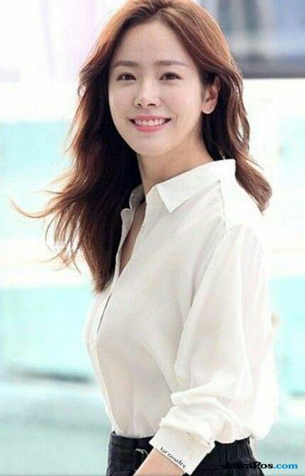 Joo Ji Hoon Jadi Aktor Film Korea Paling Bersinar di 2018. Setuju?