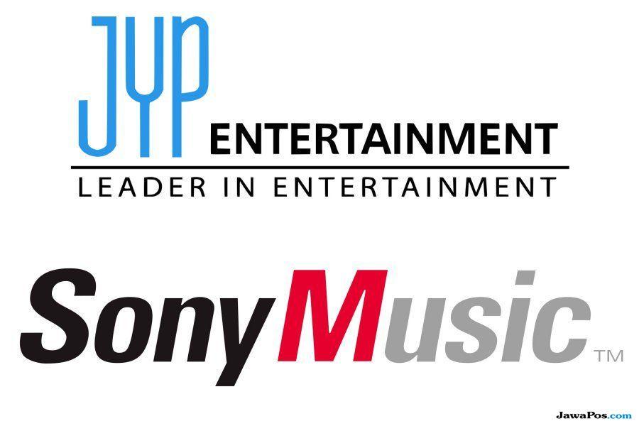 JYP Entertainment Akan Debutkan Girlgrup Jepang Bersama Sony Music