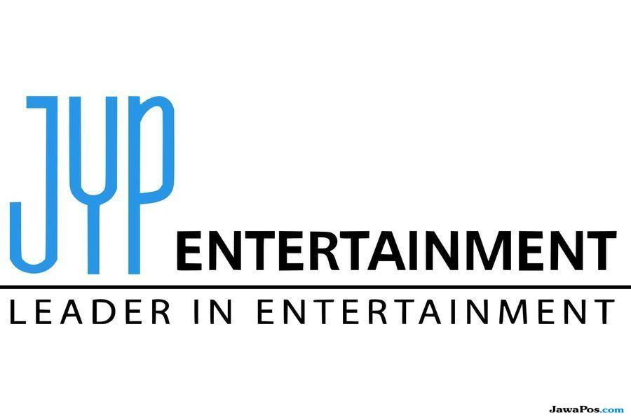 JYP: Sudah 20 Tahun, JYP Entertainment Dimulai Bersama Bang Shi Hyuk