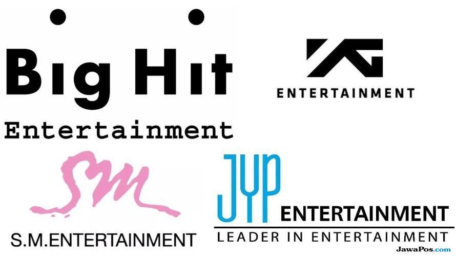 Karyawan YG Entertainment Paling Banyak Mengundurkan Diri Selama 2018