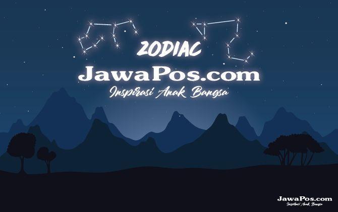 zodiak hari ini, ramalan zodiak, karakter zodiak, ramalan zodiak hari ini,