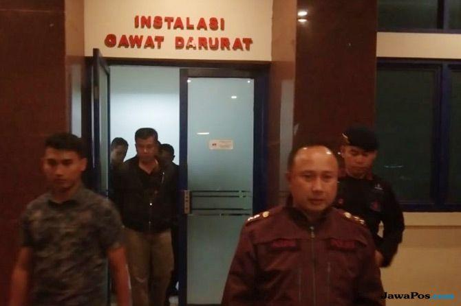 Kejar Pelaku Penembakan Anggota Polisi, Polda Jabar Kerahkan Densus 88