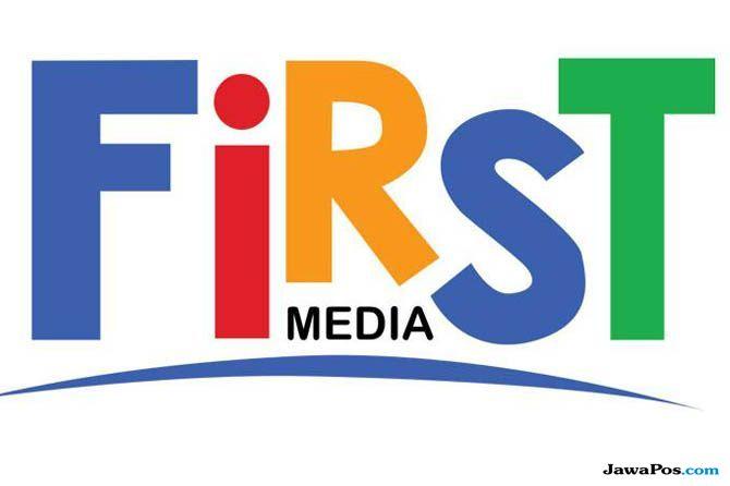 First Media, Kemenkominfo First Media,