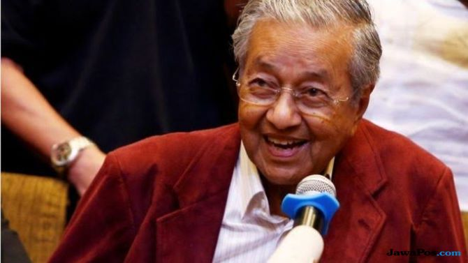 Kereta Cepat Malaysia-Singapura Terancam Batal Dibangun