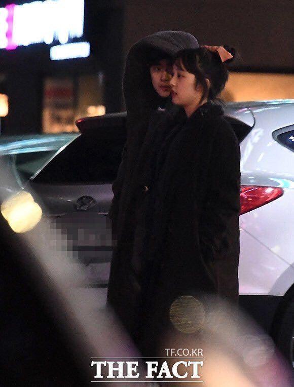 Kim Bo Ra Akui Dirinya Cinlok dengan Jo Byung Gyu di Sky Castle