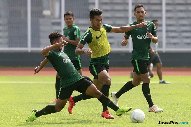 Indra Sjafri, Timnas U 22, Timnas U 22 Indonesia, Dalmiansyah Matutu, Hilman Syah, Arema FC, PSM Makassar
