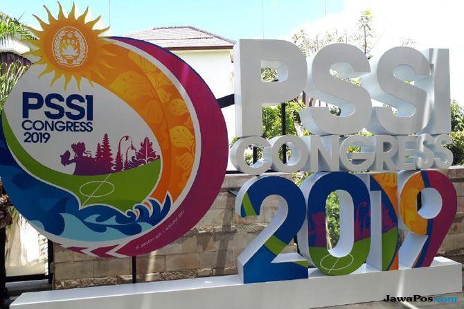 AFC, Ahmad Riyadh, Kongres PSSI 2019, PSSI, Komite Ad Hoc Integritas, Pengaturan Skor