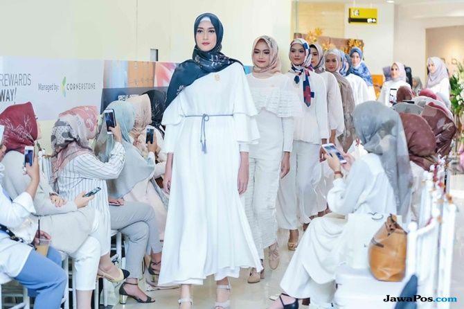 tern hijab, tren hijab terbaru, koleksi Buttonscarves,