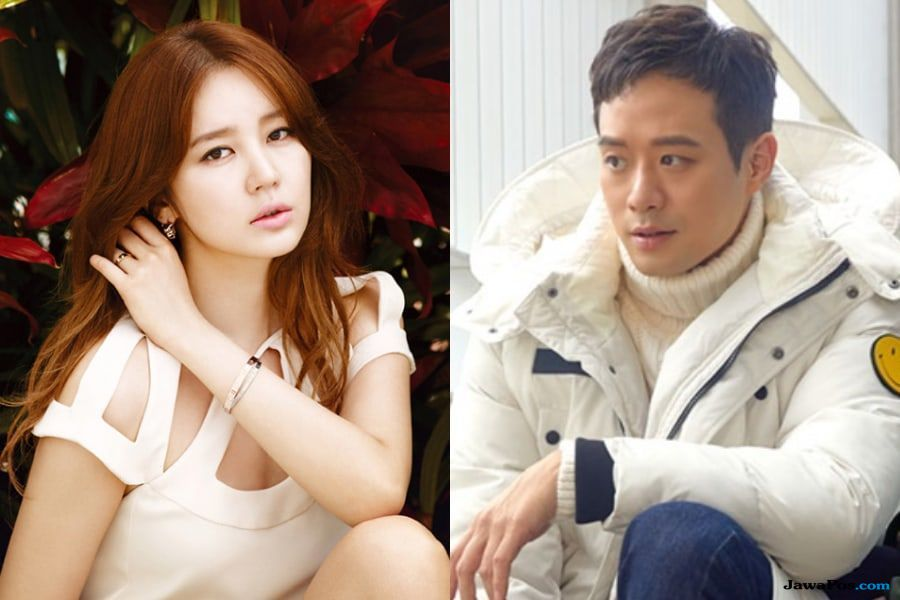 Lima Tahun Vakum Main Drama, Yoon Eun Hye Segera Kembali ke Layar Kaca