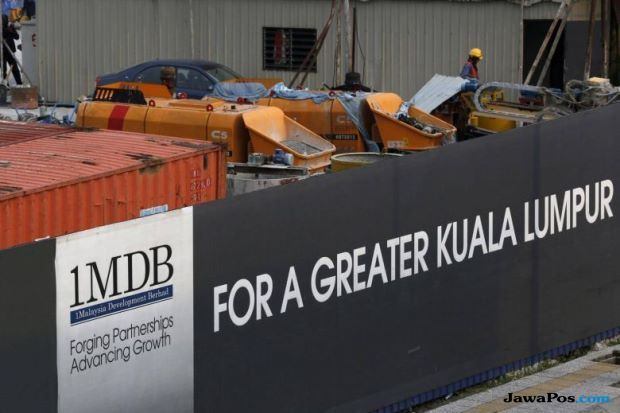 mahathir mohamad, malaysia,