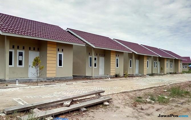 Masih Adakah Rumah Seharga Rp 100 Jutaan Dekat Jakarta?