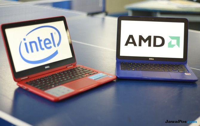 Dell Inspiron 11, review Dell Inspiron 11, kelebihan Dell Inspiron 11
