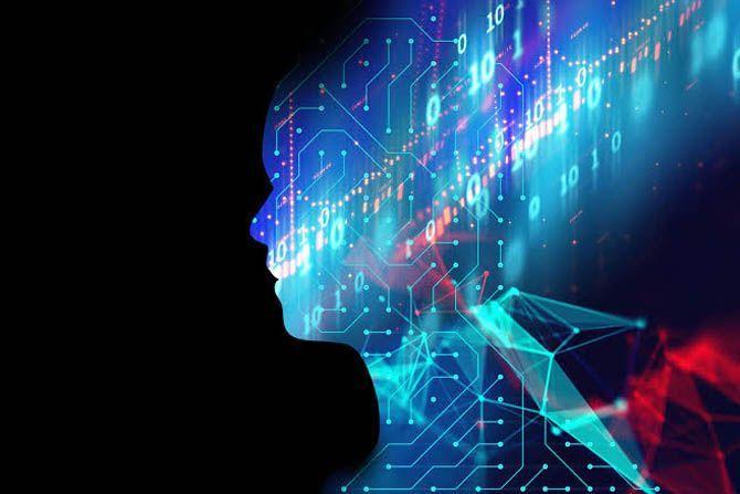 artificial intelligence, Microsoft implementasi ai, Microsoft AI Indonesia