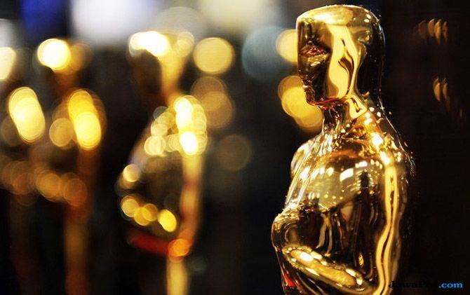 Nominasi Lengkap Oscar 2019, A Star Is Born Ungguli Bohemian Rhapsody