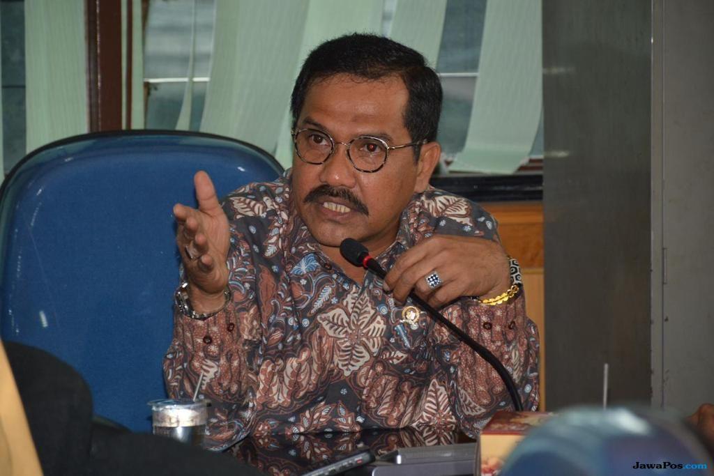 Nurmansyah Tanjung