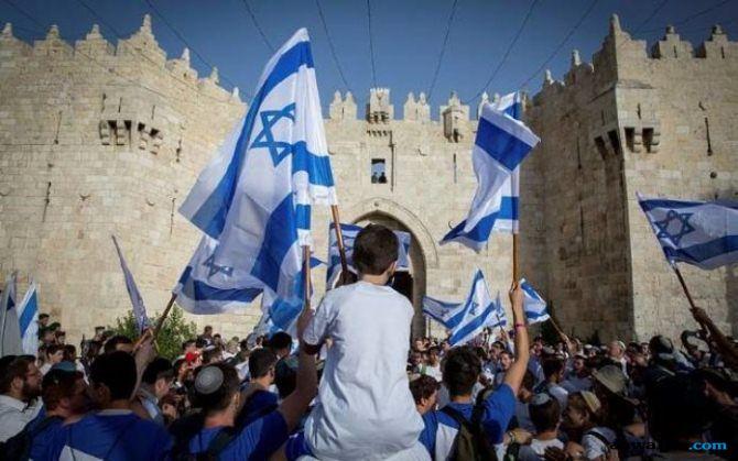 penjualan senjata, inggris, israel,