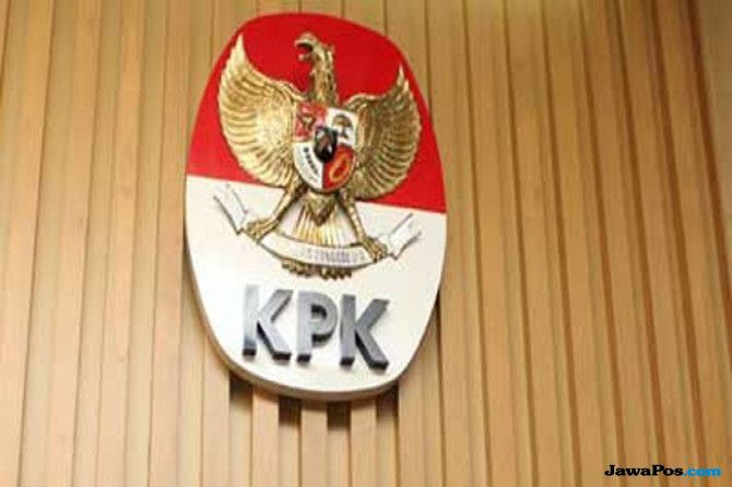 PDIP Kota Malang Ganti 5 Bacaleg yang Terjerat Korupsi