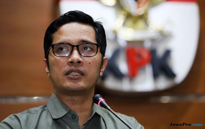 Pelapor Kasus Korupsi Diganjar Rp 200 Juta, Begini Ketentuannya