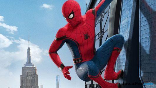 spider man, kaptep amerika, stan lee, marvel,