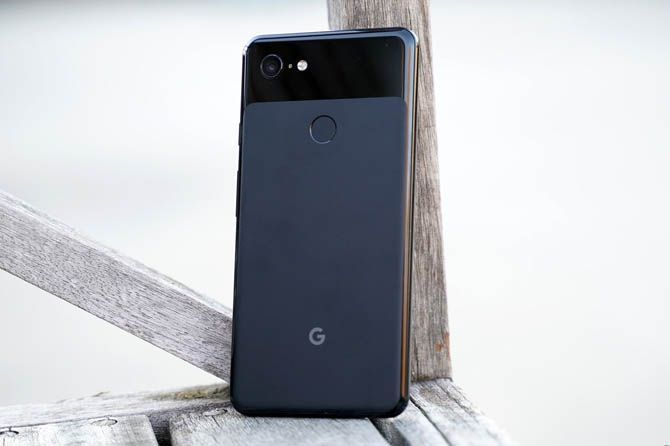 pendapatan google, pendapatan alpabet google, pendapatan google 2018