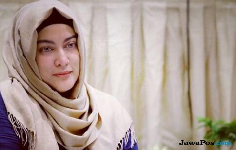 Pengakuan Vanessa Angel Pada Jane Shalimar di Surabaya