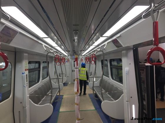 Pengamat: Izin Operasional LRT Sulit Sebab Belum Siap dan Molor!