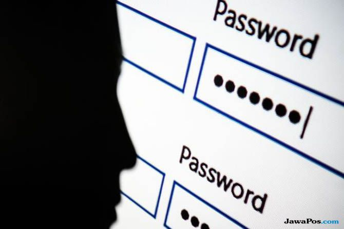 netflix, netflix berbagi password, netflix password
